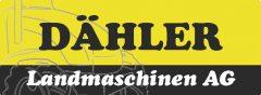 Daehler Landmaschinen AG